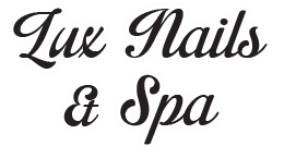 LuxNails&Spa