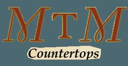 mtmcountertops1-png