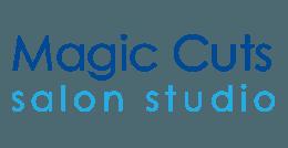magiccuts-png