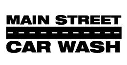 mainstreetcarwash-png