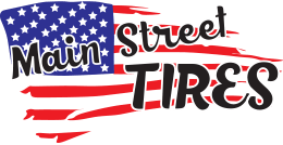 MainStreetTires