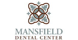 mansfielddental-png