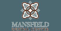 mansfielddental-png