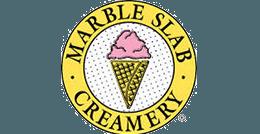 marbleslab-png