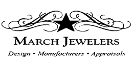 marchjewelers-png