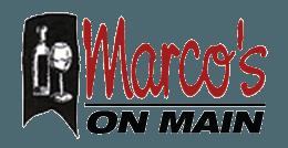 marcosonmain_mom-png