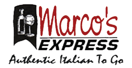 marcosonmain_marcosexpress-png
