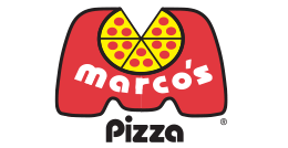 marcospizza-png