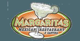 margaritas-png
