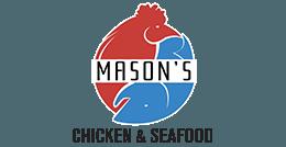 MasonsChicken&Seafood