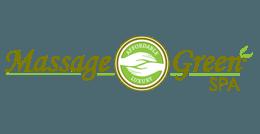 massagegreen-png