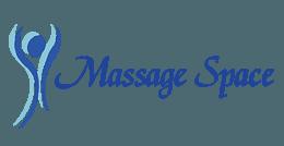 massagespace-png