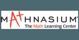 mathnasium-png