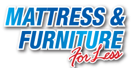 mattressfurnitureforless-png
