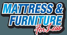 mattressfurnitureforless-png