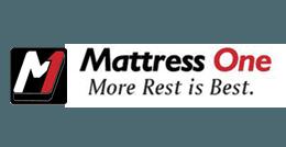 MattressOne