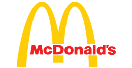 mcdonalds-png