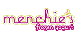 menchiesfrozenyogurt-png