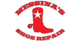 messinasshoerepair-png