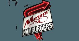 meteorhamburgers-1-png