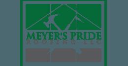 Meyer'sPrideRoofingLLC
