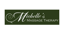 michellesmassagetherapy