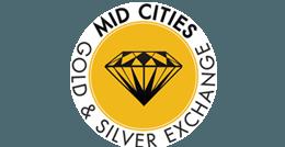 midcitiesgs-png