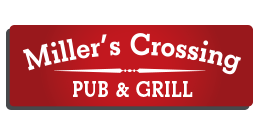 millerscrossingpubgrill-png