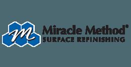 MiracleMethod