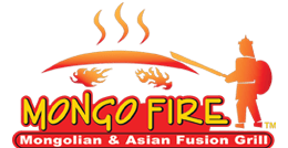 mongofire-png