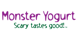 monsteryogurt-png