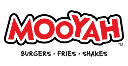mooyah-png