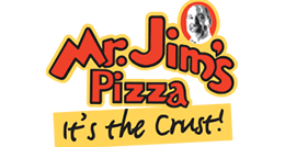 mrjimspizza-1-png