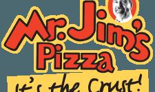 mrjimspizza-png
