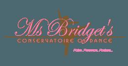 msbridgets-png