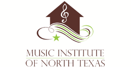 music-institute-of-north-texas-png