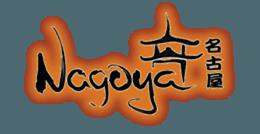 nagoya-png