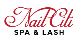 NailCitiSPa&Lash