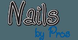 nailsbypros-png