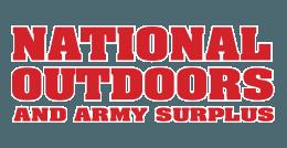 nationaloutdoors-png