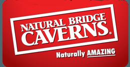 naturalbridgecaverns-png