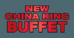 newchinakingbuffet-png