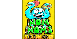 nomnomsmexican-png