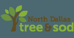 North-Dallas-Tree-&-Sod