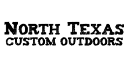NorthTexasCustomOutdoors