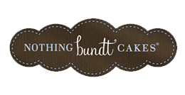 nothingbundtcakes-png