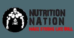 NutritionNation