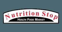 nutritionstop-png