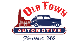 oldtownauto-png