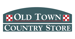 oldtowncountrystore1-png